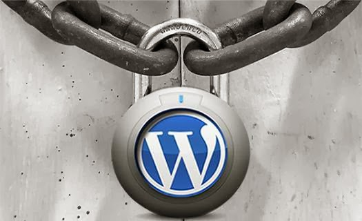 Thousands of WordPress Websites compromised to perform DDOS attack as WordPress Botnet