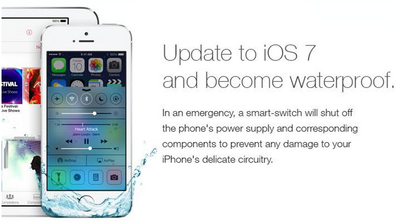 fake-waterproof-iphone-ad-tricks-users-into-destroying-their-smartphones-2-1