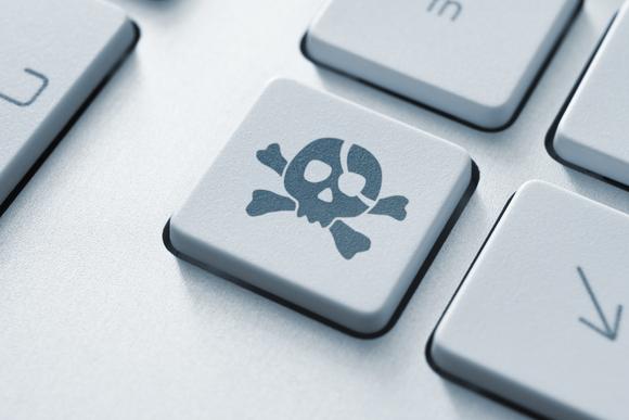 malware_virus-100047712-gallery