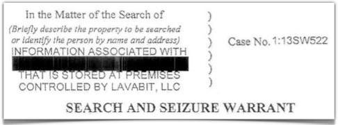 warrant-486