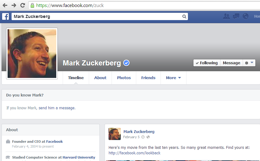 Mark-Zuckerberg-cover-photo-hacked