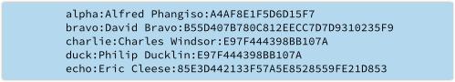 att-2-crypted-500
