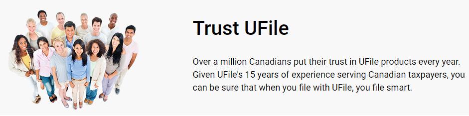 اعتماد کنیم؟